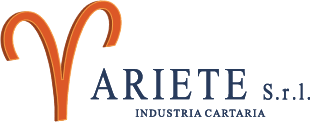 Ariete industria cartaria